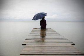 Як пережити нерозділене кохання та не втратити розум