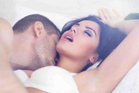 Як покращити потенцію та бути тигром у ліжку