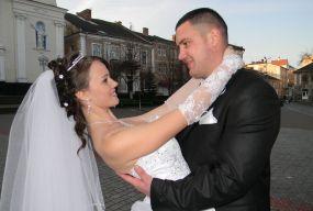 Як вибрати ідеальний день для весілля: прикмети, числа та поради священиків