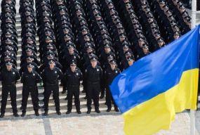 Сьогодні, 4 липня: День Національної поліції України