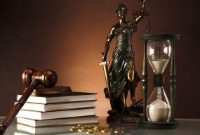 Сьогодні, 8 жовтня: День юриста України