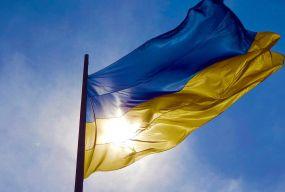 Чи пам'ятають тернополяни перший День Незалежності України (опитування)