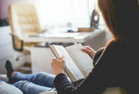 Цей день в історії, 6 вересня: День боротьби з прокрастинацією та День читання книг
