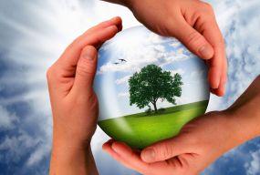 Сьогодні, 16 вересня: Міжнародний день охорони озонового шару, День працюючих батьків, колекціонування каменів і популярної іграшки
