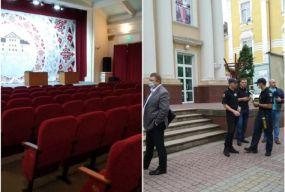 """""""Я прийшов - тебе нема"""": чому депутати міськради проігнорували засідання сесії"""