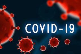 Чи плануєте робити щеплення від коронавірусу, коли з'явиться вакцина? (ОПИТУВАННЯ)