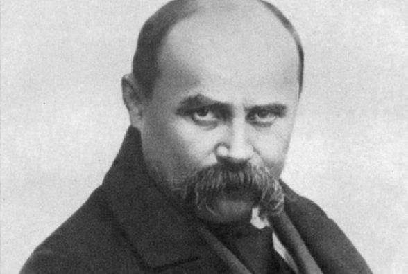 Цей день в історії, 4 травня: діячі культури викупили з кріпацької неволі Тараса Шевченка