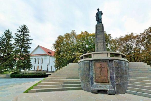 Цей день в історії, 22 травня: Тараса Шевченка перепоховали в Каневі на Чернечій горі