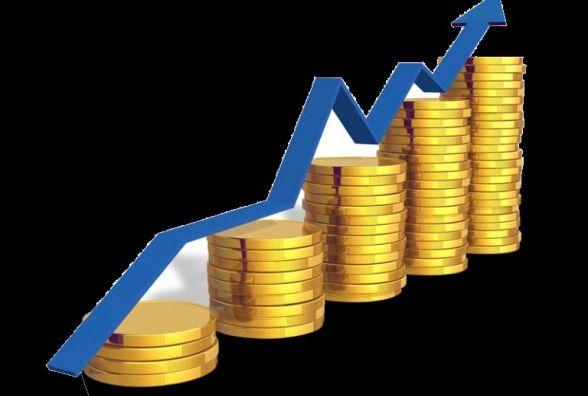Через підвищення мінімальної зарплати подорожчають послуги ЖЕКів