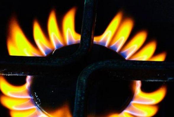 Чому полум'я у плиті може ставати жовтим і що робити