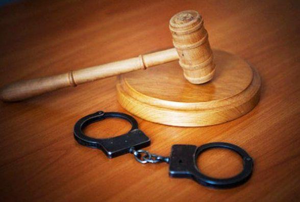Злодій, який крав під домашнім арештом, знову постане перед судом