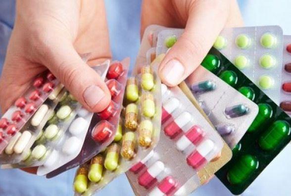 Тернополянин створив групу для обміну ліками