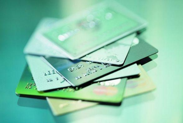 Банкір з Теребовлі вкрав з рахунків клієнтів 21 тисячу
