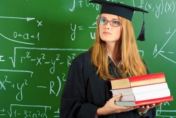 Яку стипендію матимуть студенти у 2017