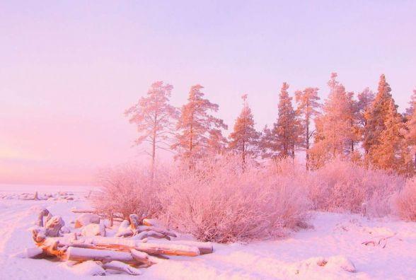 Погода в Тернополі на 14 січня: без опадів, -5°
