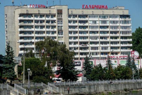 Тернополянин втратив 14 тисяч через юнку, з якою розважався в готелі