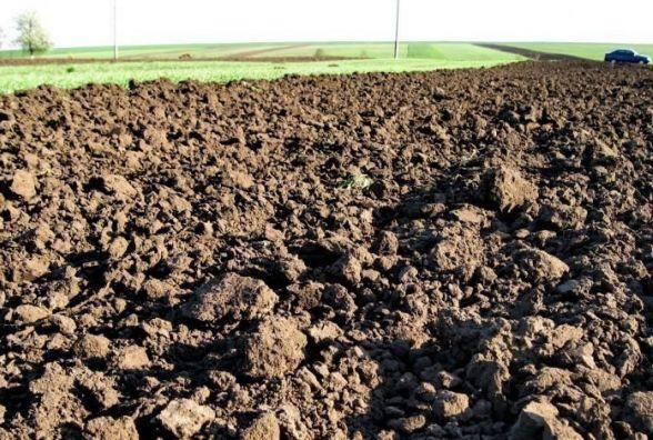 На Тернопільщині на оренді землі заробили тільки 6 мільйонів