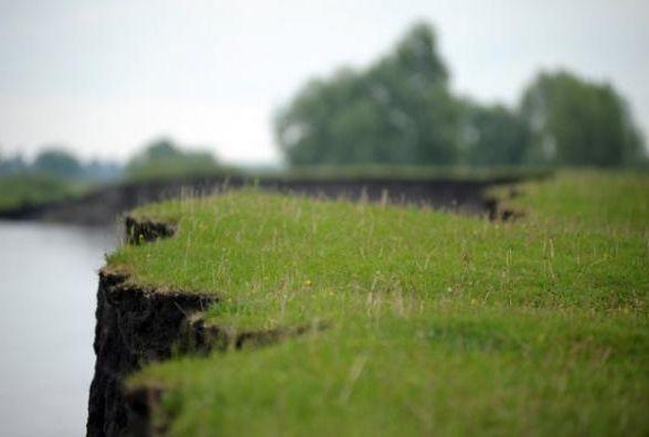 На Лановеччині 14 людей зробили фермерами, щоб отримати землю