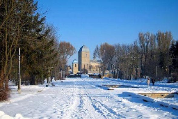 ТОП-5 новин четверга у Тернополі. Не пропусти найцікавіше!