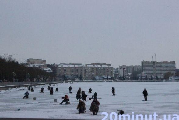 ТОП-5 новин понеділка у Тернополі. Не пропусти найцікавіше!