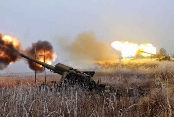 На рідну землю з Луганська прибуло більше 100 тернопільських військових