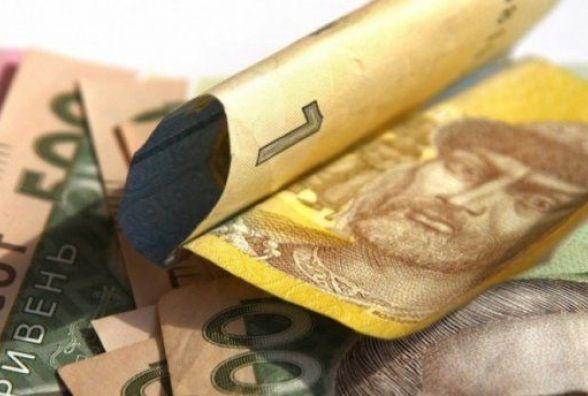 Бізнесменів, які ховатимуть зарплати працівників, очікують штрафи від 32 000 до 320 000 грн