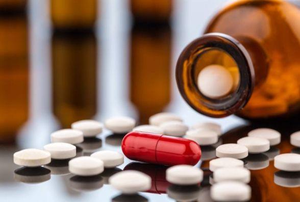 Тернополяни обмінюють чи дарують ліки через соцмережу