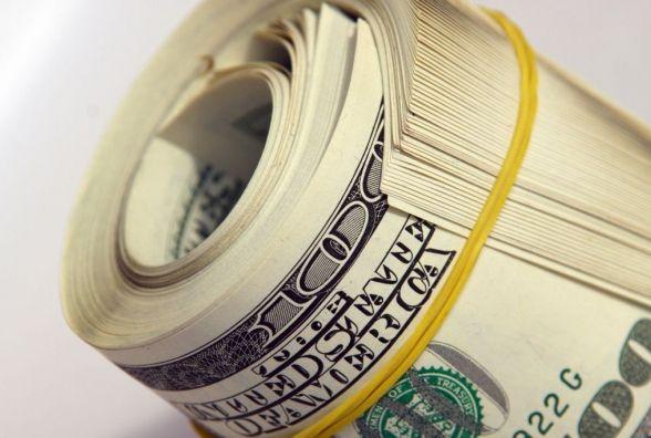 Долар подешевшав, а євро дорожчає - курс НБУ