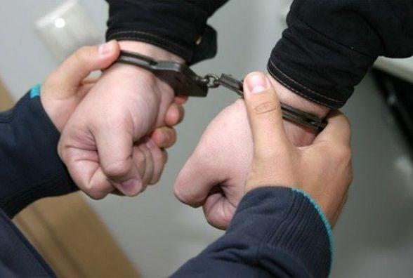 Небайдужий тернополянин посеред вулиці зловив грабіжника