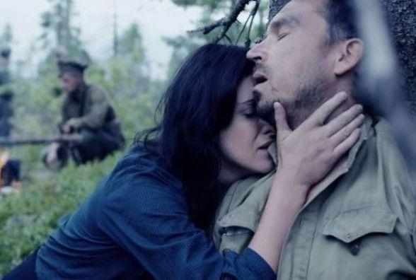 Фільм «Жива» у «Палаці кіно» зібрав аншлаг