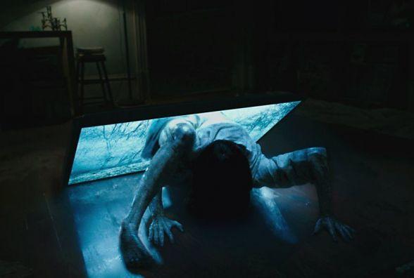 """Містична драма """"Дзвінки"""" виходить на екрани"""