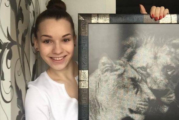 Тернополянка об'єднала творчих матусь в інтернеті