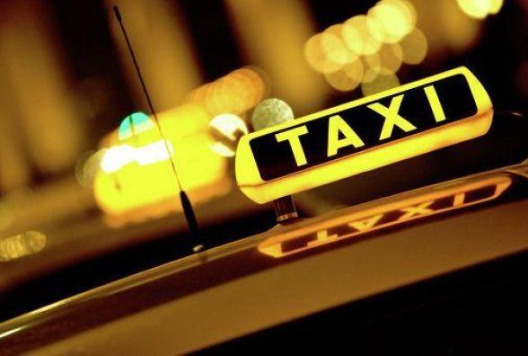 Таксиста, якого підозрюють у зґвалтуванні пасажирки, звільнили з-під варти