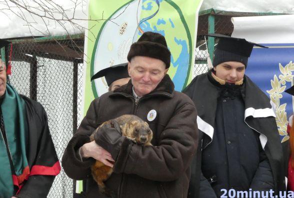 Бабак передбачив, у якому році Україна отримає безвіз з ЄС