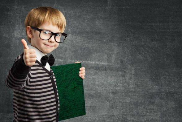 Запрошують на безкоштовні заняття як розвивати дітей