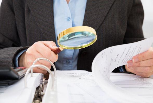 Підприємців перевіряють, чи дотримуються вони законів про працю