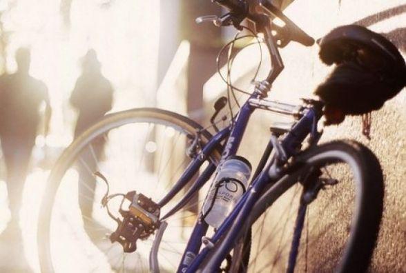 У Чорткові велозлодій обікрав знайомого