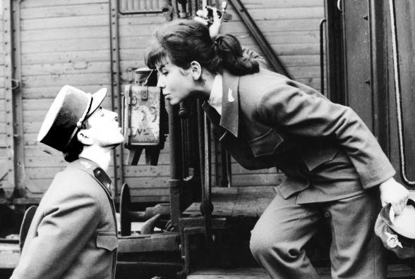 Оскароносне чеське кіно покажуть тернополянам