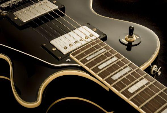 Неповнолітнього бережанця підозрюють у крадіжці гітари