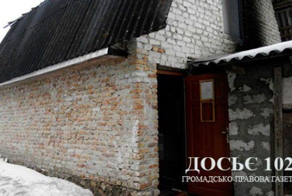 Поліція затримала 24-річного підозрюваного у вбивстві чоловіка у Кременці