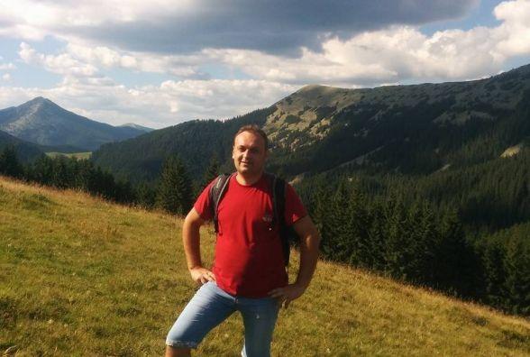 Ярослав Ярошевський зібрав на одному сайті 400 старих фото Теребовлі