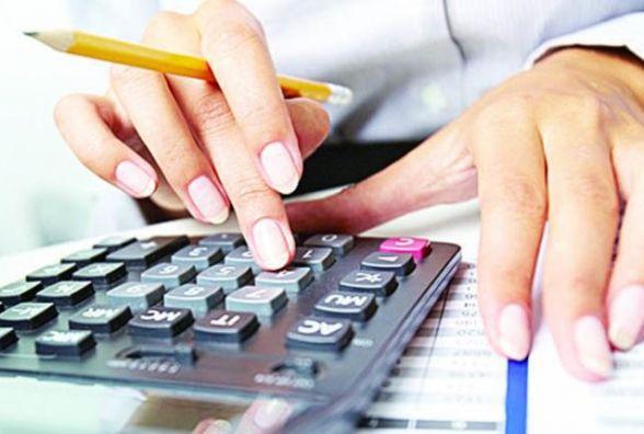 Затвердили нові податкові ставки для місцевих підприємців