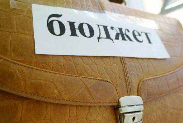 Як змінювалися бюджети Тернополя за останні 7 років (ІНФОГРАФІКА)