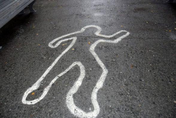 """На """"Східному"""" вранці знайшли труп чоловіка"""