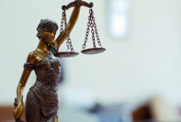 Тернополянка подала до суду на міське управління освіти і школу