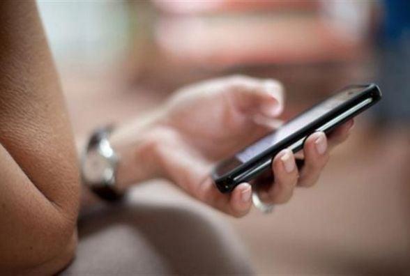 Мобільний аферист видурив у чоловіка 15000 грн
