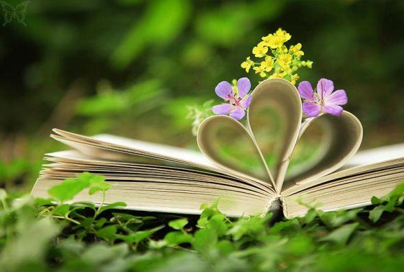 Поети кличуть на літературний пікнік