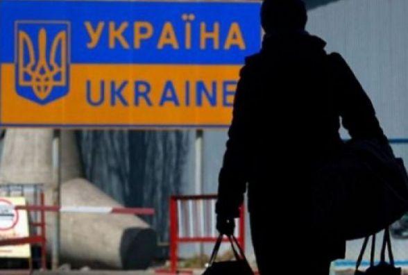 Громадські активісти про заробітки в Росії і Польщі