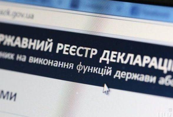 Гроші тернопільських депутатів — «на долоні»