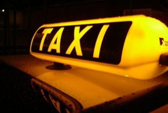 Вбивць 28-річного тернопільського таксиста засудили довічно